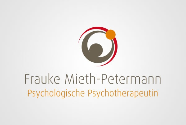 Frauke Mieth-Petermann