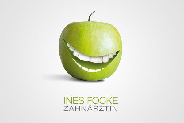 Zahnarzt Focke