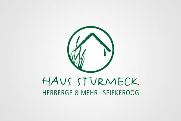 Haus Sturmeck