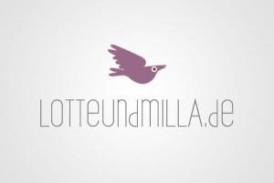 lotteundmilla