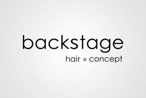 backstage hair :: concept