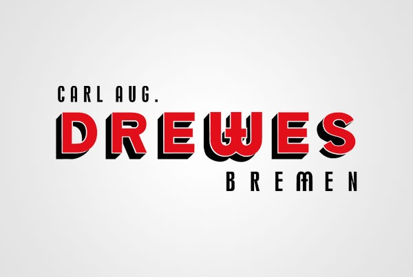 Spedition Drewes